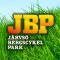 Järvsö Bergscykel Park