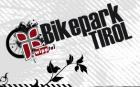 Bikepark Tirol Logo
