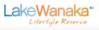 Lake Wanaka Logo