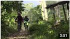 Shimano XT – Components of Adventure | Episode 3: Indonesia - Bali