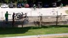Bikewash