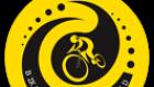 Sauerland Logo