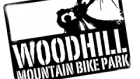Woodhill Mountain Bike Park Logo