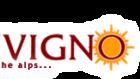 Livigno Logo