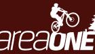 areaone – Mountainbike Skill Center Villach – Kumitzberg