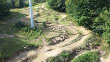 Mountain Creek Bike Park (Source: FB)