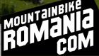 MountainbikeRomania.com Logo