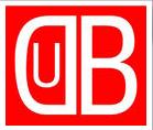 DAMMIUNABICI Logo