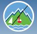 Funivia Malcesine Logo