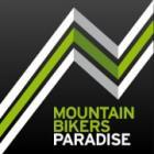Mountainbikers Paradise Logo