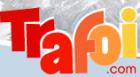 Trafoi Chairlift - Sessellift - Furkelhütte