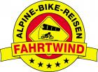 Fahrtwind Mountainbike Erlebnisse