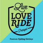 Live Love Ride Portugal
