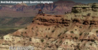 Red Bull Rampage 2013 - Qualifier Video