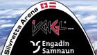 Silvretta Arena Logo