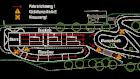 Bikepark Sputnik - Plan
