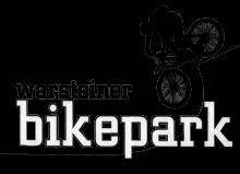 Warsteiner Bikepark