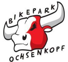 Bikepark Ochsenkopf